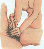 kak-uvelichit-chuvstvitelnost-v-sekse-muzhchine