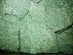 Жадеит камень, свойства