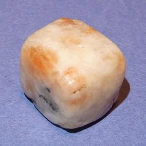 Гелиолит камень фото
