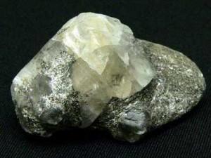 Фенакит фото минерала