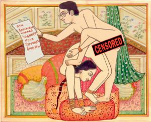 Bokovyie pozyi dlya seksa