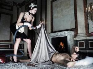 Seksualnyie zabavyi dlya vzroslyih