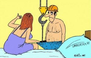 Tehnika massazha penisa