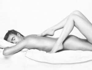 Igra v intimnyiy massazh