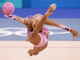 Seksualnaya gimnastika