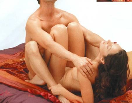 poza-zhabi-v-sekse-aletta-oushen-porno-onlayn-filmografiya