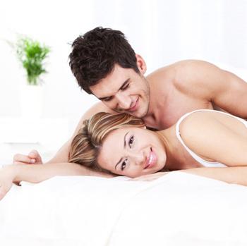 Упражнения для увеличения полового члена в домашних условиях техника тренировок