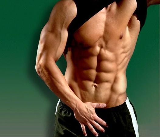 Как увеличить член Повышение Потенции при помощи Упражнений