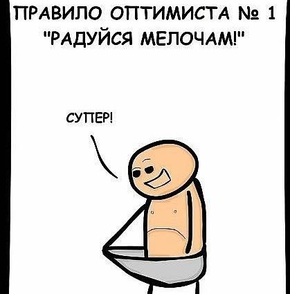http://mediklend.ru/