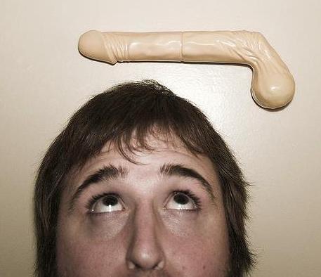 Пластика полового члена пластика уретры